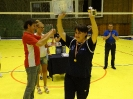 Volleyball 2016 - Final