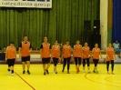 Волейбол 2016 финал_4
