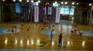 Volleyball 2016 - International Finals