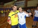 Волейбол международен  финал 2016_2