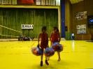 Волейбол 2016_3